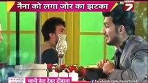 Naina Ko laga Zor Ka Jhatka - Pardes Mein Hai Mera Dil
