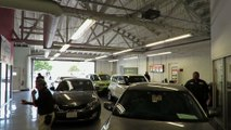 Vehicle Inspection Los Angeles, CA | Oil Change Los Angeles, CA