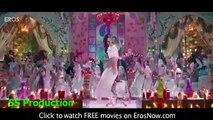 Top 10 Hindi Item Songs Of Bollywood All Time Hits, Kareena Kapoor ,Sunny Leone ,Priyanka chopra