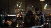 Supergirl 2x09 'Supergirl Lives' Sneak Peek [HD] Melissa Benoist, Chyler Leigh, Mehcad Brooks-4UstJvrkY9E