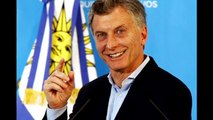 Indictment & tax amnesty: what next for Argentina?