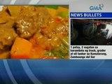 SAKSI: Gata-Reta, putaheng Pinoy na pinasarap ng gata