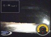 Votre video de stage de pilotage  B052281216FL0005
