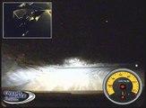 Votre video de stage de pilotage  B052281216FL0004