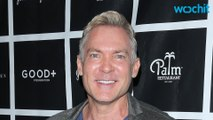 Sam Champion to Leave The Weather Channel After Three Years