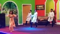 Nargis mujra Dhola ve kaali mar jawan gi 2017 FHD LATEST PAKISTANI PUNJABI DANCE SONGS