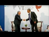 Insight: The Thawing of US-Cuban Relations