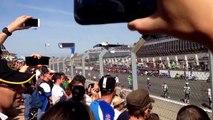 Départ 24 heures du Mans Moto 2013-QJWK0Lq3eZc