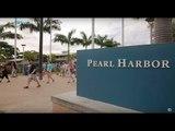 Pearl Harbor Visit: First Japanese PM to visit USS Arizona memorial