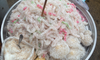 Amazing Street Food, Khmer Street Food, Asian Street Food, Cambodian Street food #17