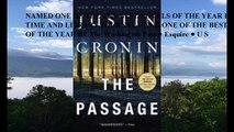 Download The Passage (Passage Trilogy Series #1) ebook PDF