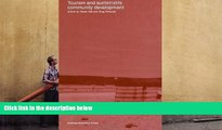 Read  Tourism and Sustainable Community Development (Routledge Advances in Tourism)  Ebook READ