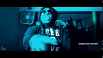 King Louie -32 Bars Freestyle- (Official Music Video)
