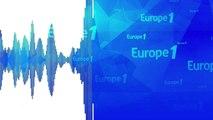 Le chanteur Hugues Aufray sera-t-il candidat à l'élection présidentielle ?