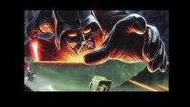 Đồ chơi LEGO Star War 75001 Republic Troopers vs Sith Troopers