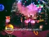 Drockstar - Sultana Bibiana Medley [PowerSurge]