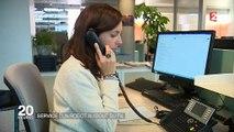 Les opérateurs téléphoniques robots sont-ils vraiment au point ? France 2 a fait le test ! Vidéo