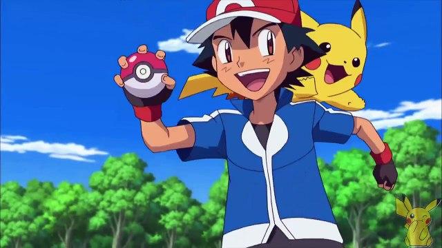 Anime Pokémon XY&Z Episodes 42 Preview-p3hSrMKIrD8