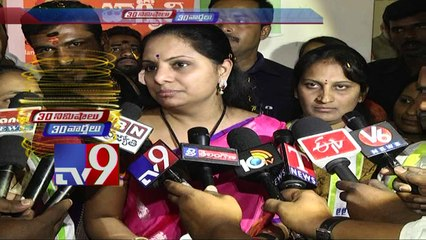 30 New in 30 Minutes - 29-12-2016 - TV9