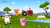 Top Nursery Rhymes Collection Vol 5 Songs for Children Kids Preschoolers Toddlers Babies