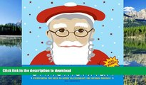 EBOOK ONLINE Chrismukkah: Everything You Need to Know to Celebrate the Hybrid Holiday READ PDF