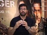 Kabir Khan Talks About Casting Salman Khan And Katrina Kaif For 'Ek Tha Tiger'