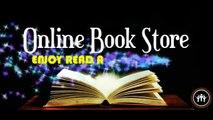 readbooks (audiobooks) Dragon Spawn by Eileen Wilks online