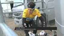 Cyclisme - Retraite : Wiggins annonce (encore) sa fin de carrière