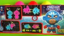 12 surprise eggs Spider Man Disney Cars TOY Story 3 PRINCESS Ice Age SpongeBob K