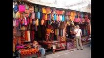 Bhati Tours - Jaipur Sightseeing Full Day Tour, Jaipur Local Tours