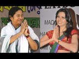Sherlyn Chopra Lashes Out At Mamata Banerjee For Suggesting That Short Clothes Provoke Rapes