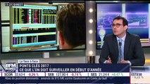 Stanislas de Baillencourt VS Bastien Rapoport (2/2): Quel impact le programme politique de Donald Trump peut-il avoir sur la politique monétaire de la FED ? - 29/12