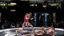 Supremacy MMA - Ladies of MMA Interview-d0BVGxd5AQg