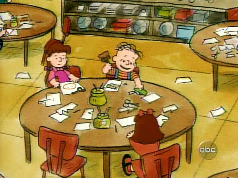 I Want A Dog For Christmas Charlie Brown.Charlie Brown I Want A Dog For Christmas Charlie Brown