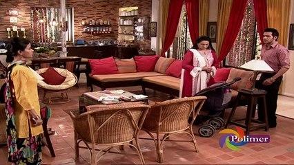 29-12-2016 - Ullam Kollai Poguthada Serial [Part 1]