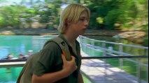 Sirenas H2O 1x08 El asunto Denman Audio Latino