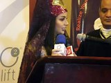 الناشر_ كلمة لبنان فى مهرجان السياحه العربيه ملكة جمال العرب 2017 - المؤتمر الصحفي-Jzge2w4p1Co