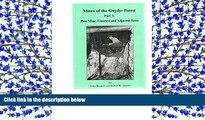Read Online Mines of the Gwydyr Forest: Parc Mine, Llanrwst and Adjacent Setts Pt. 3 John Bennett