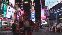 Ιορδάνης Αγαπητός - Ναι Ναι Ναι - Video Clip
