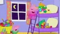 Πέππα το γουρουνάκι - Η ντουλάπα με τα παιχνίδια