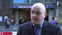 Keith Prince: Mayor needs to 'look at the issues' on rail