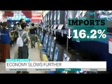 TRTWorld - World in Two Minutes, 2015, May 8, 09:00 GMT