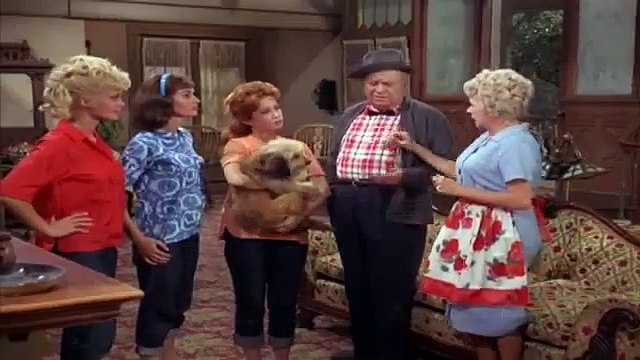05. Petticoat Junction S03E05
