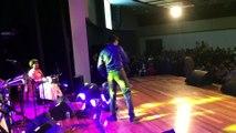 British Born | Varinder Khaira Live | Melbourne | Latest Punjabi Songs 2016