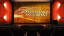 Hahamakin AL December 30 _ 2016 Part 2 _ GMA Pinoy Tv ☑
