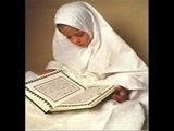 TUNISIE @ TUNISIA N* 2 TUNISIE de ben ali et l'islam