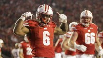 Potrykus: What Should Worry Wisconsin?