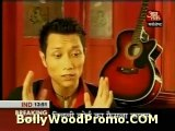 BollywoodPromo.COM Indian Idol Sep 6