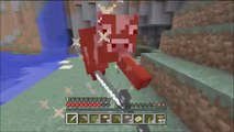 How To Spawn Ender Dragons In Minecraft Xbox 360! (With