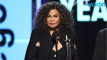 Tina Knowles Just Quit Instagram Because of Beyoncé and Solange